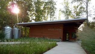 White Deer Park