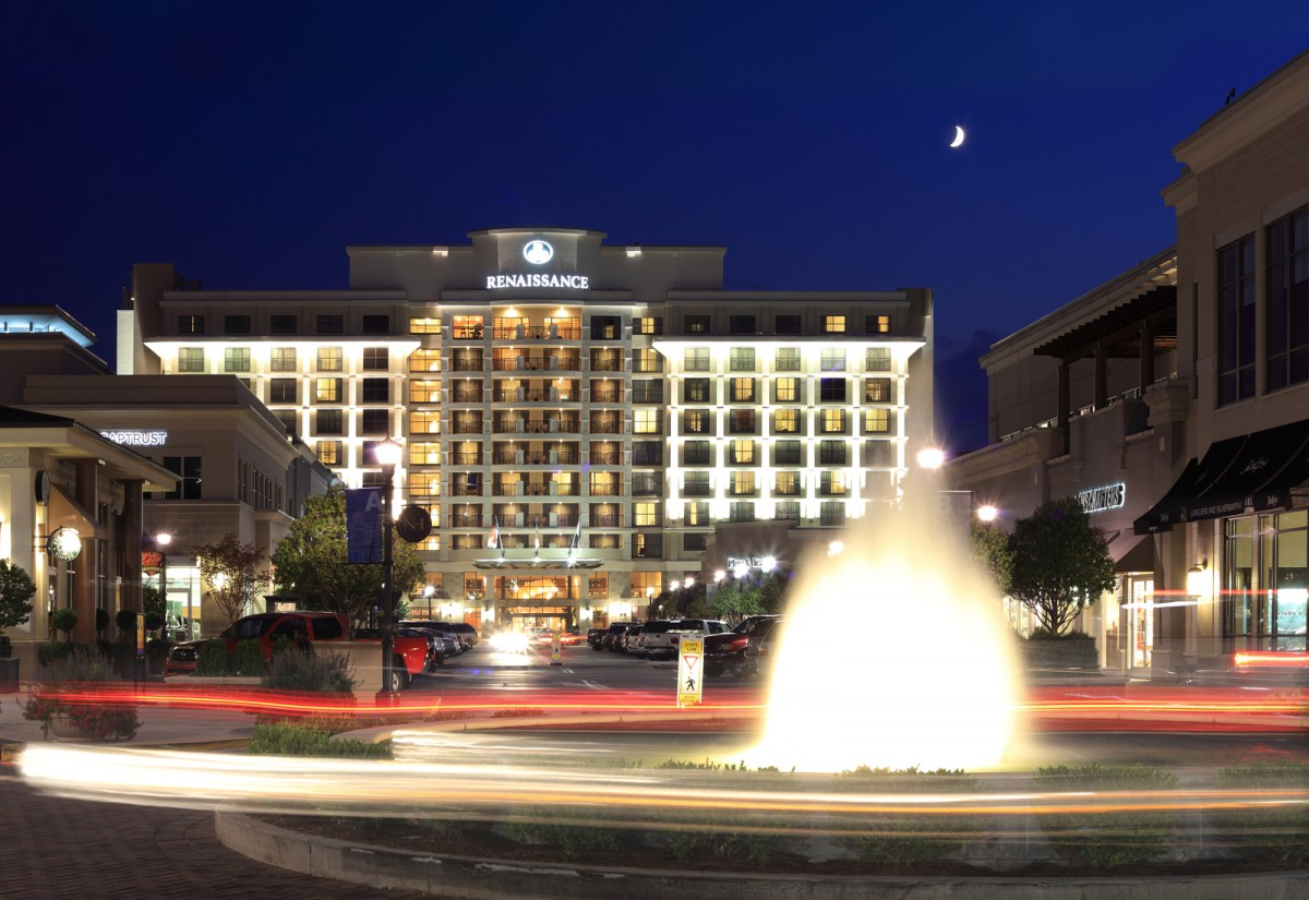 renaissance_hotel_north_hills_raleighskyline_comresized