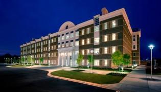 North Carolina Cardiovascular Diseases Institute
