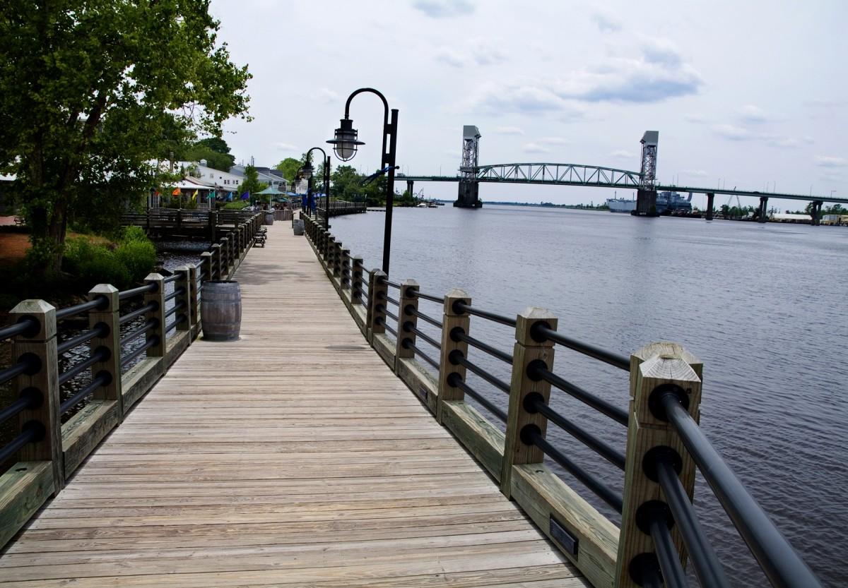Riverwalk DSCF5254 resized