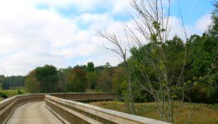 Mingo Creek Greenway (EB-5002B)