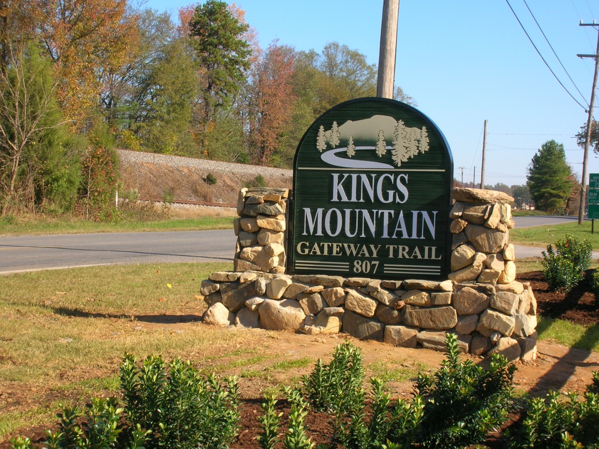 kings mountain Find kings mountain, nc homes for sale, real estate, apartments, condos & townhomes with coldwell banker residential brokerage.