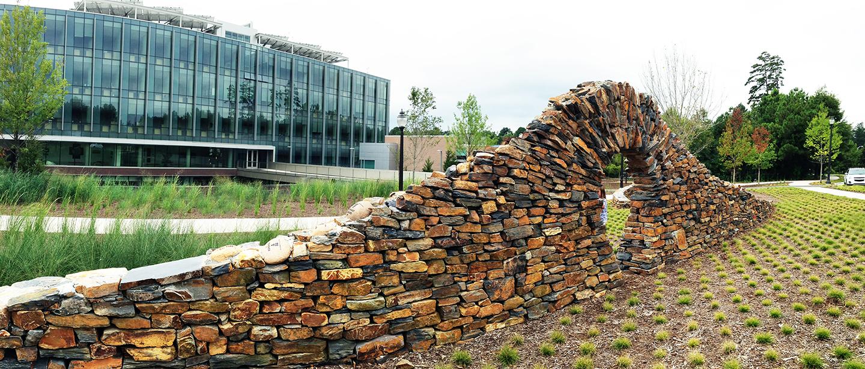 Duke University Nicholas School of the Environment