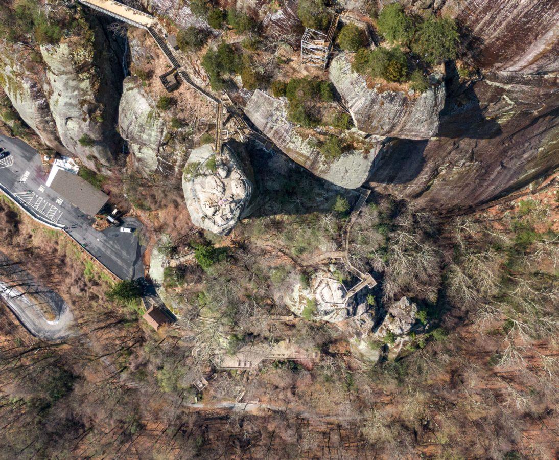 Chimney Rock-25