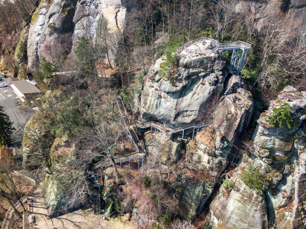 Chimney Rock-29