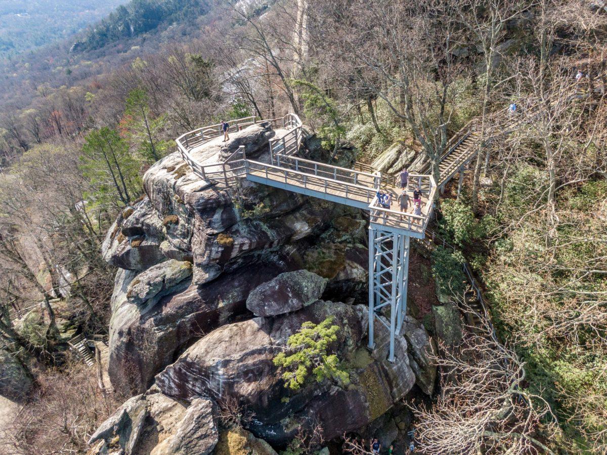 Chimney Rock-31