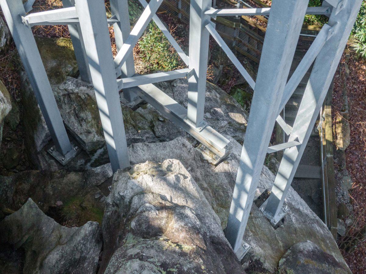 Chimney Rock-39