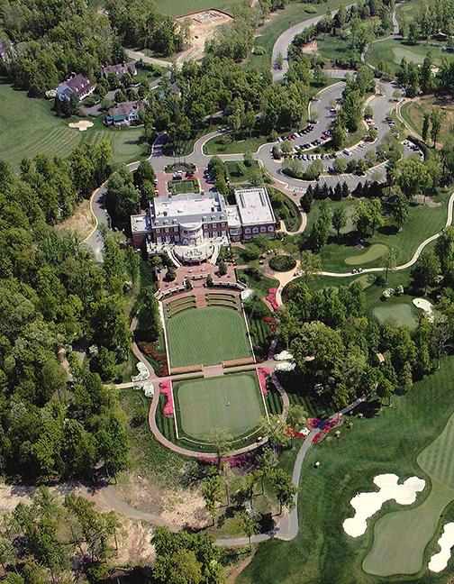 RTJ Golf Club resized