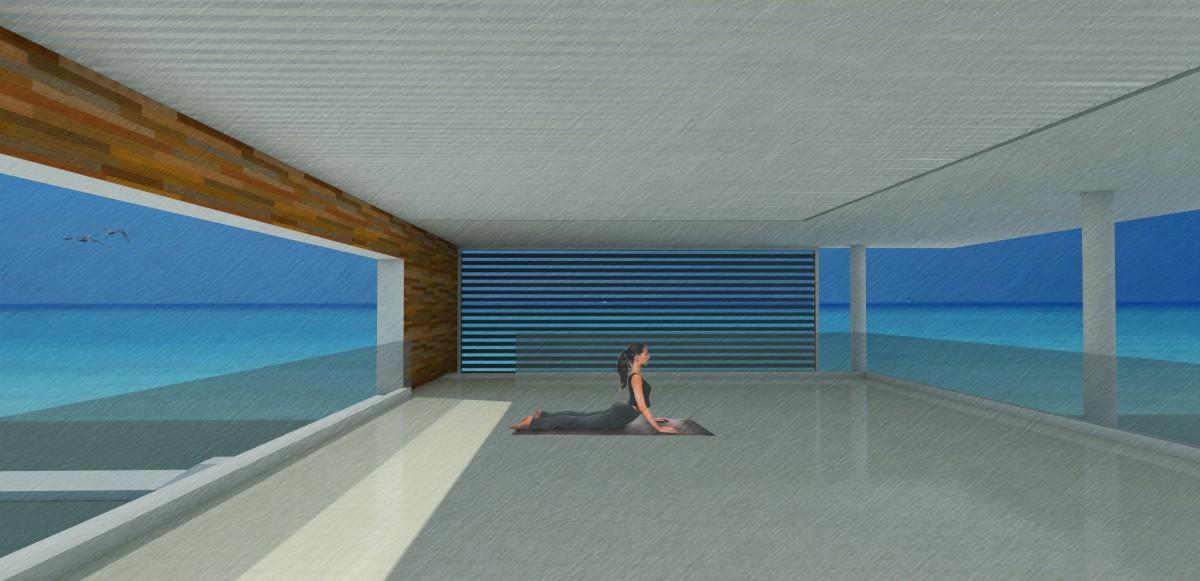 mon-feb-1-yoga-deck