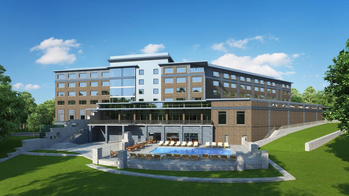 NCSU Hotel resized