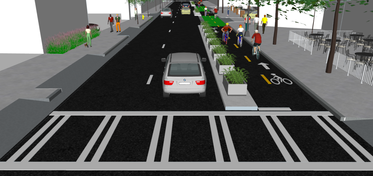 RS_Cycletrack_updates