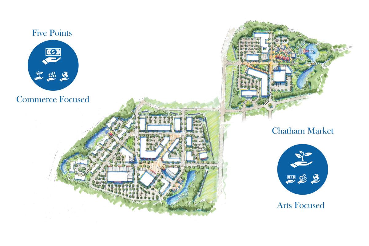 chatham-park-website11