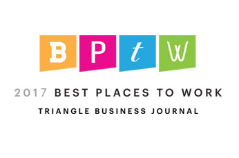 "Stewart Named One of the ""Best Places to Work"" in 2017"