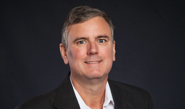 Tom McCloskey, PE