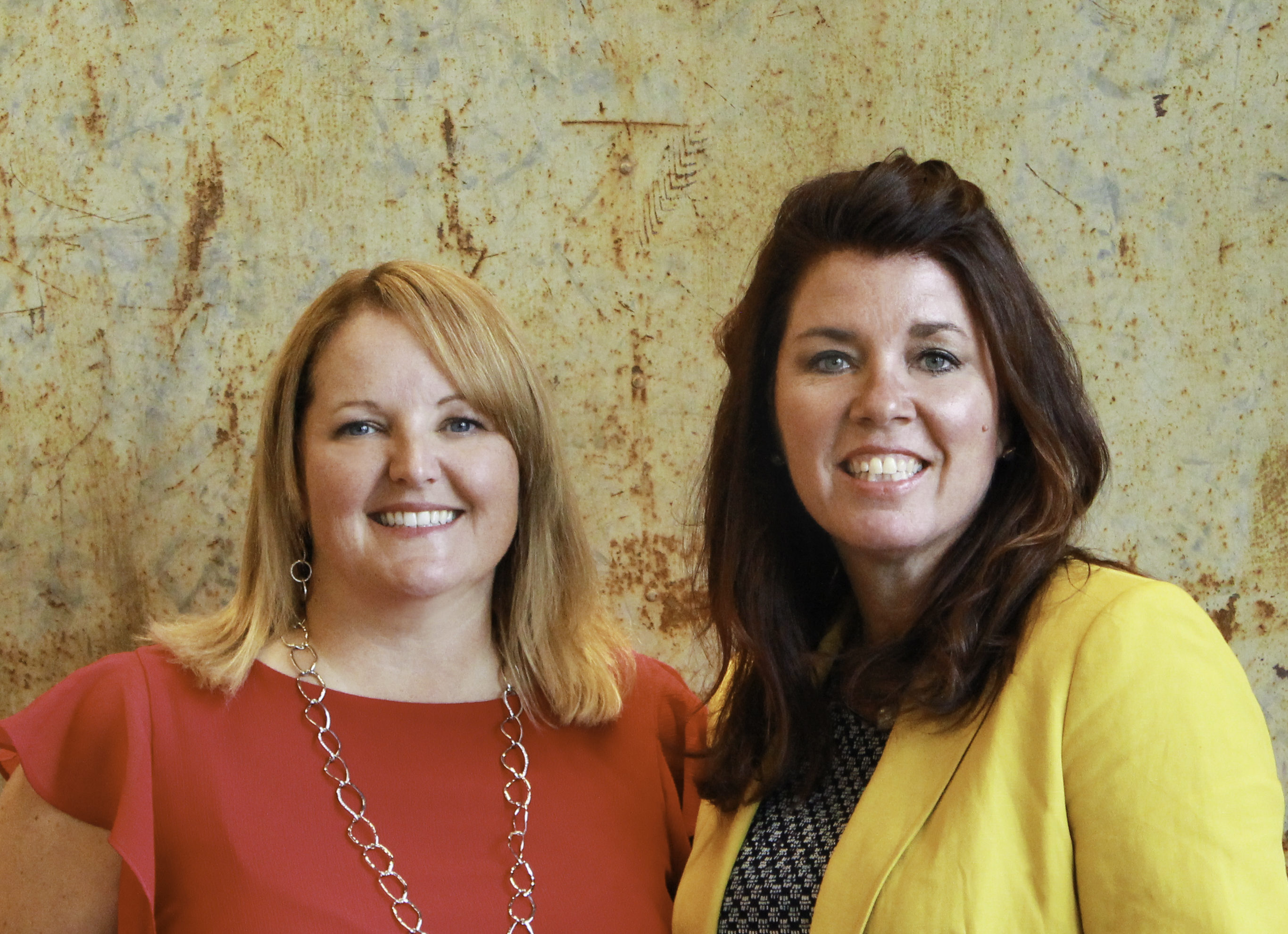 Stewart Expands Marketing Team with New Management Hires