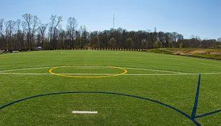 Queens University Sports Complex