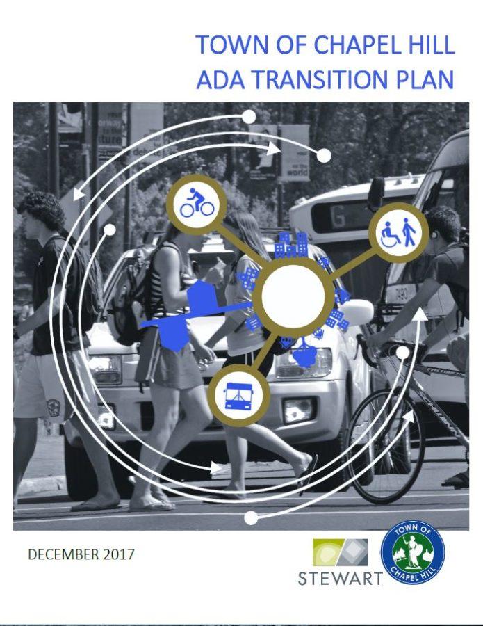 ADA_TransitionPlan_CHL