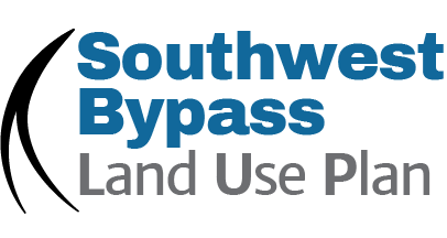 Pitt County Collaborates with Stewart to Develop Southwest Bypass Land Use Plan