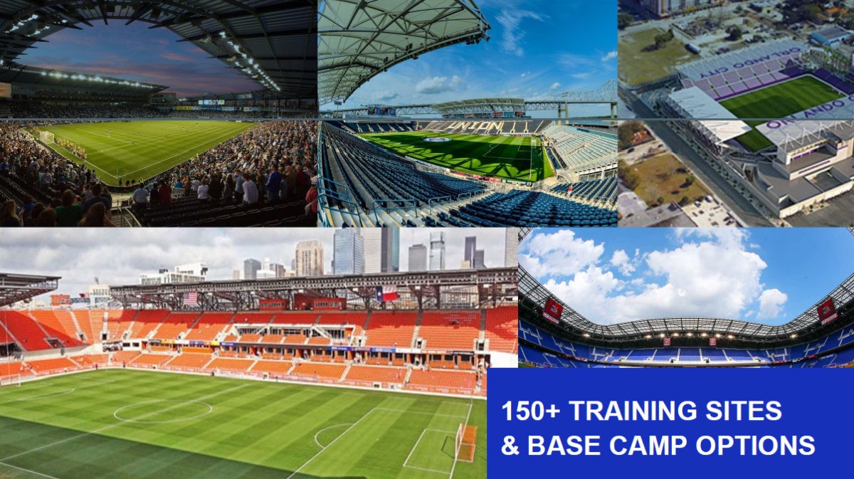 worldcup photo_website
