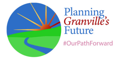 Granville County Collaborates with Stewart on Comprehensive Plan Update