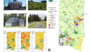 Granville County Comprehensive Plan