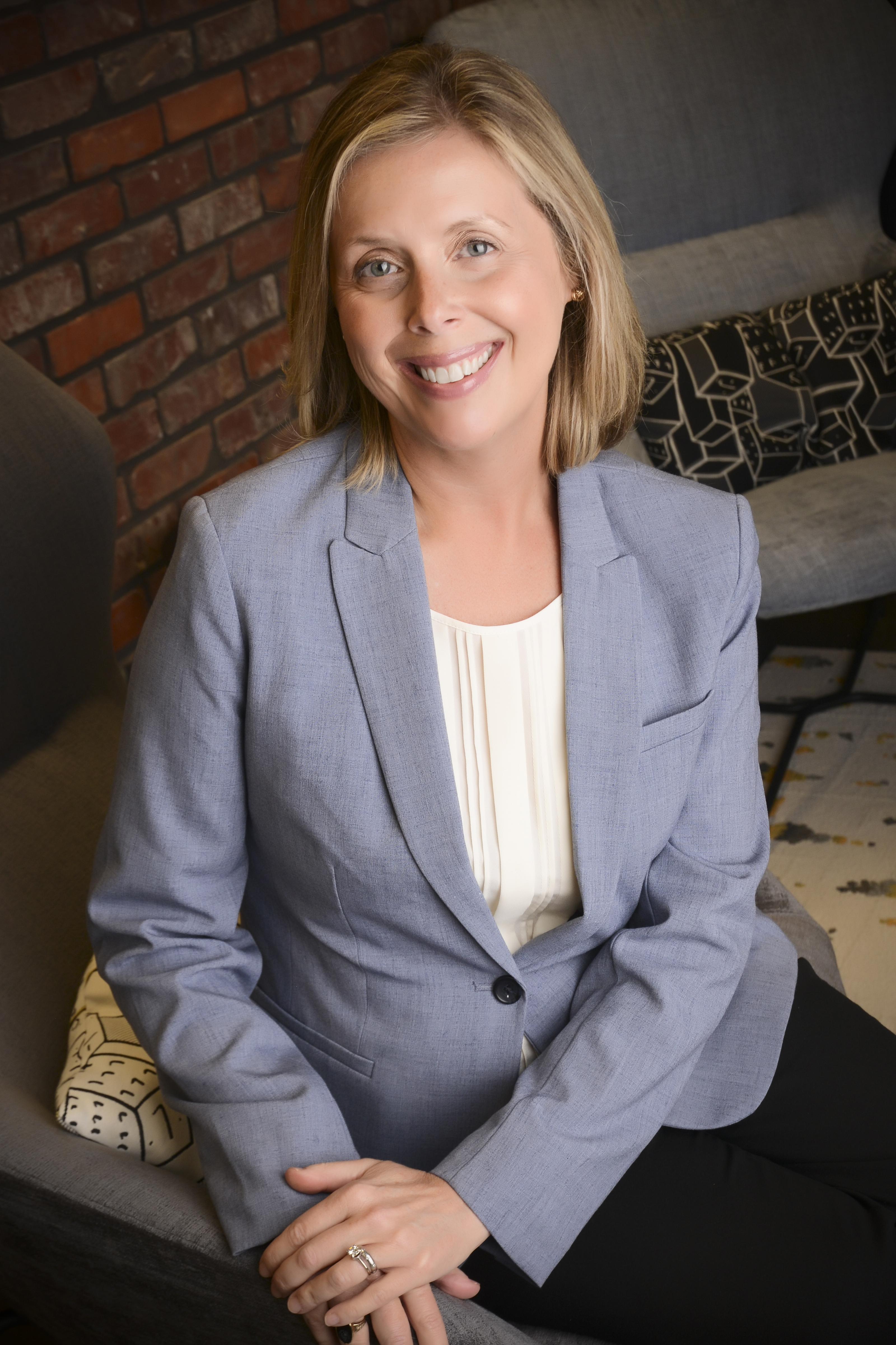 Rebecca Ackerson, CPA