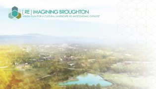 Broughton District Master Plan