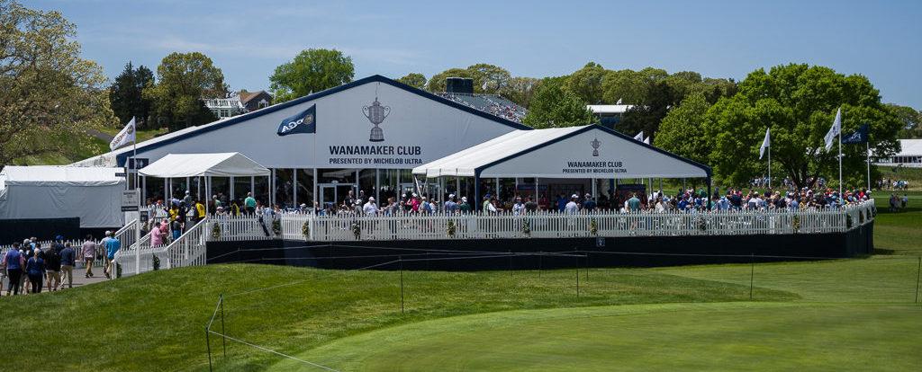 20190519_PGA_Championship_NY-149