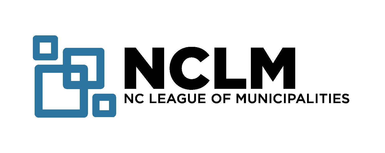 NCLM Logo_CMYK-blue