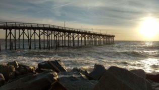 Carolina Beach CAMA Land Use Plan Update