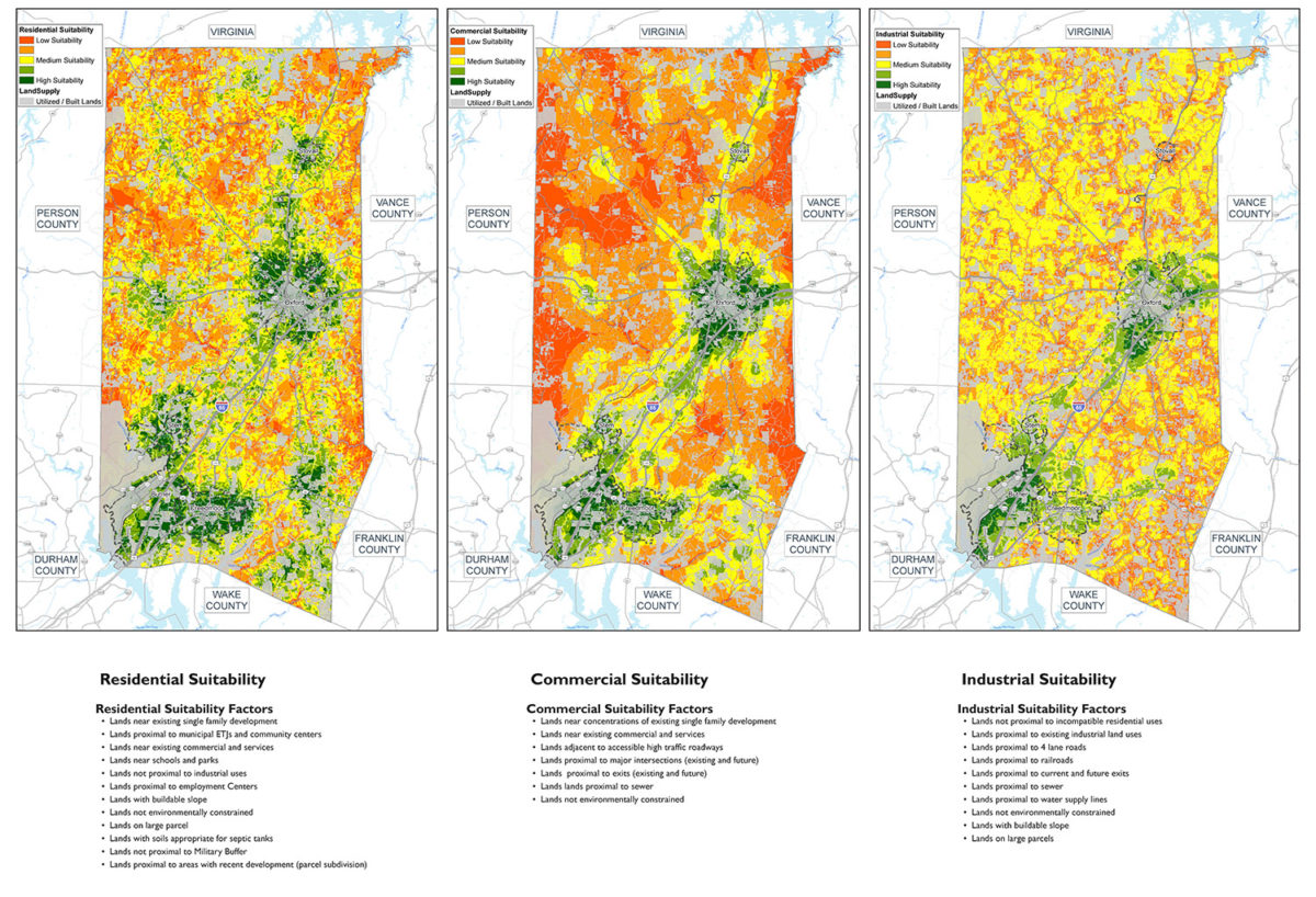 Land_Use_Suitability_Analysis_2018_03_21