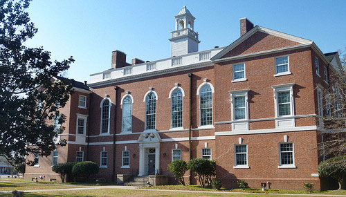 PenderCountyCourtHouse - for web
