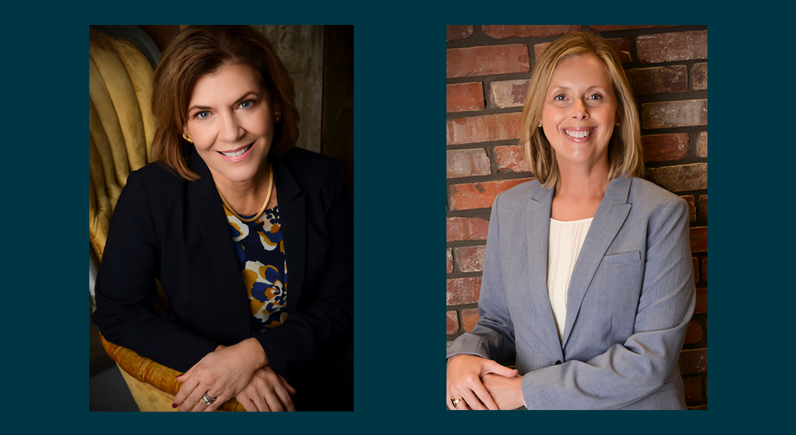 Stewart Announces Executive Leadership Promotions