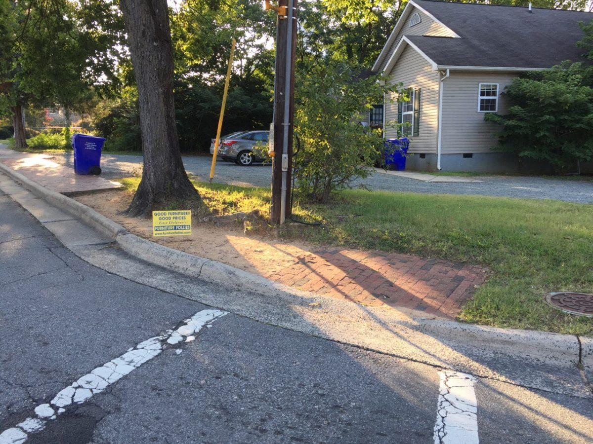 SidewalkGap2