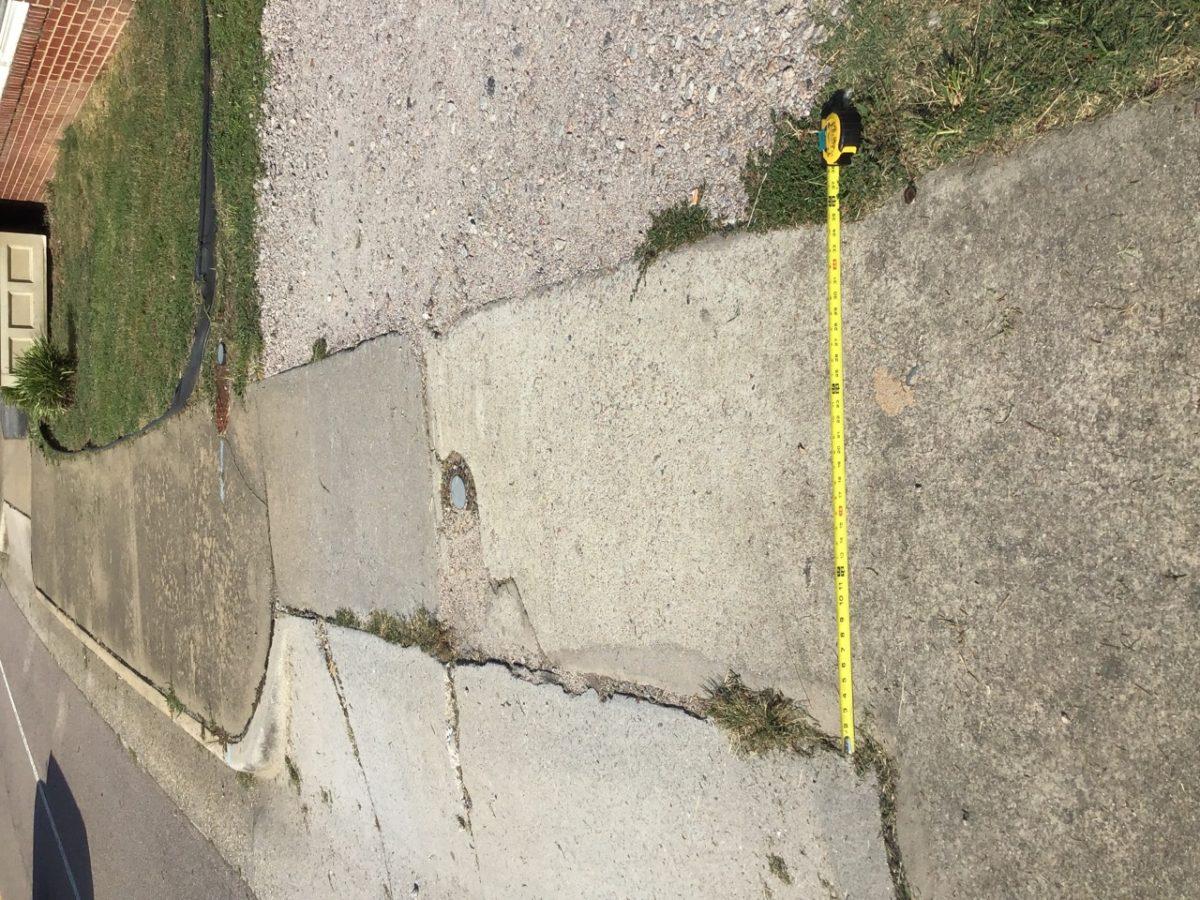 driveway reconstruction3
