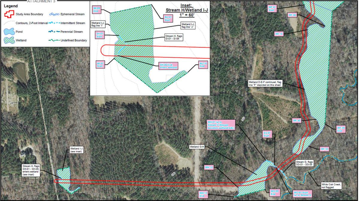 white oak greenway_american tobacco trail1