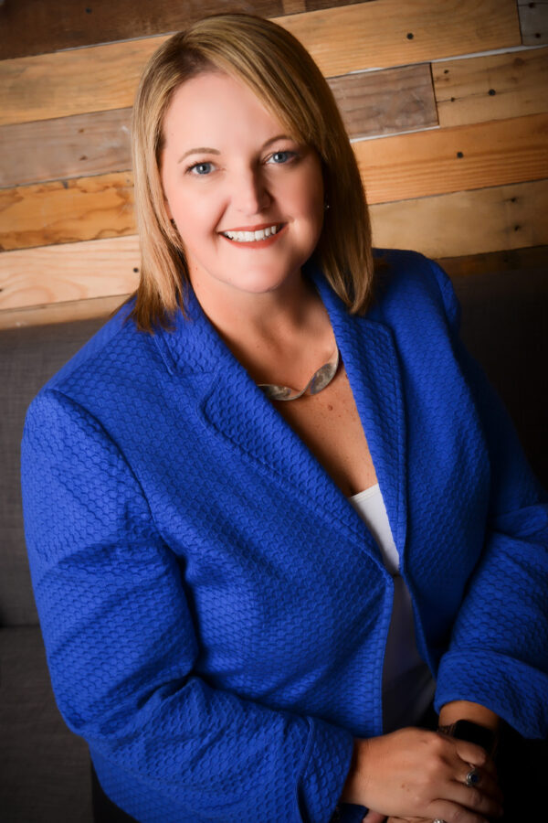 Stewart Enhances Client Experience with Director of Knowledge Management and Processes Position