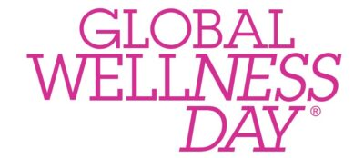 Global Wellness Day: Stewart stays connected through virtual wellness initiatives