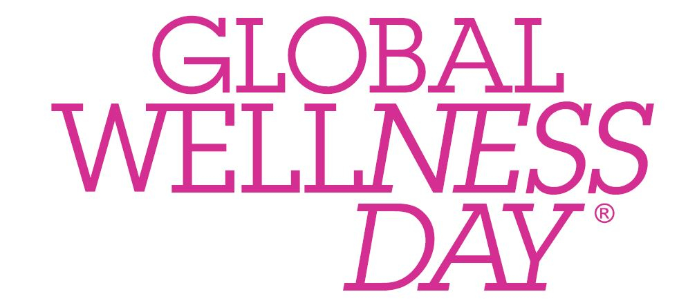 Global Wellness Day: Stewart stays connected through virtual wellness initiatives