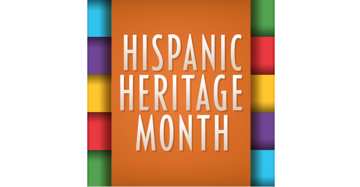 Hispanic Heritage Reshaping the Raleigh Landscape