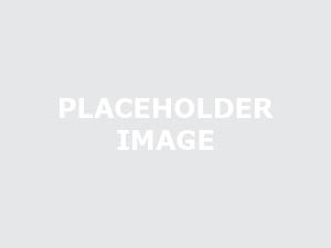 Placeholder-Image-2