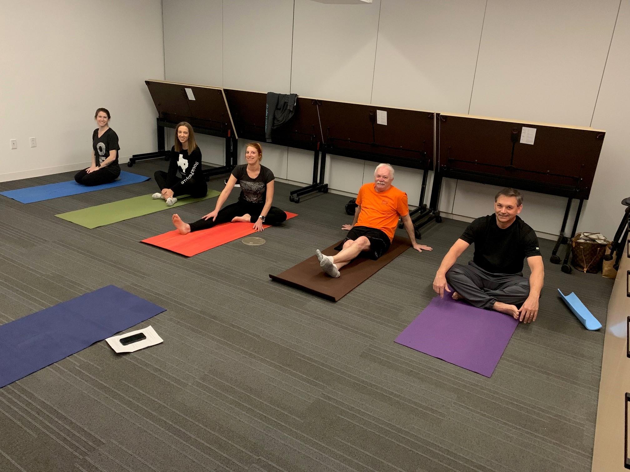 Yoga-March-2019-Photo-1
