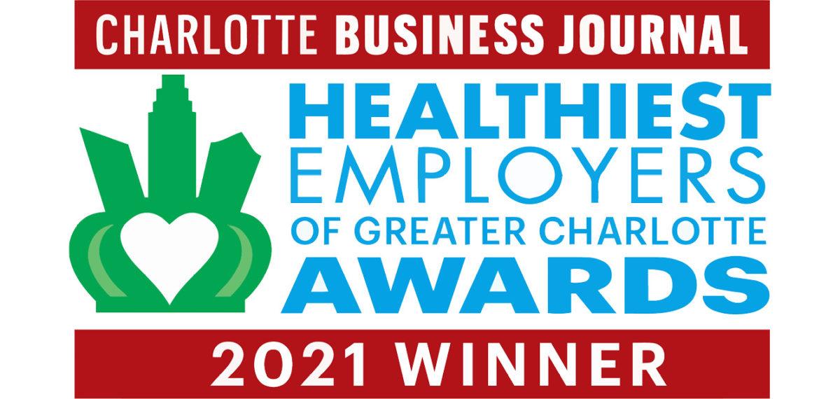 Stewart Named CBJ 2021 Healthiest Employers